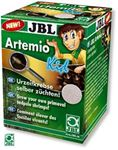 JBL - Artemio Kid - 200 ml/230 g