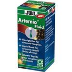 JBL - ArtemioFluid - 50 ml / 3090400