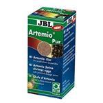 JBL - ArtemioPur - 40 ml/20 g