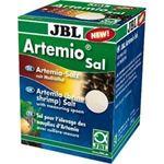 JBL - ArtemioSal - 200 ml/230 g