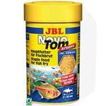JBL - NovoTom Artemia - 100 ml/60 g