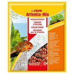 Sera - Artemia Mix - 18 g