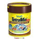 Tetra - TetraMin Baby - 66 ml
