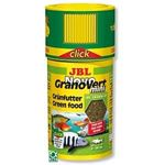 JBL - NovoGranoVert Mini Click - 100 ml/40 g