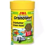 JBL - NovoGranoVert Mini Refill - 100 ml/40 g