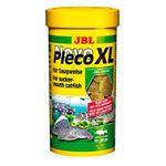 JBL - NovoPleco XL - 1 l/500 g