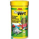 JBL - NovoVert - 250 ml/40 g