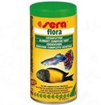 Sera - Flora - 100 ml