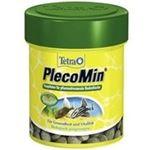 Tetra - PlecoMin - 500 tb