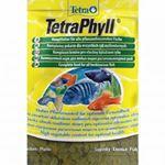 Tetra - TetraPhyll - 12 g
