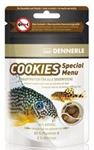 Dennerle - Cookies Special Menu - 100 ml