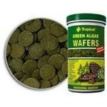 Dennerle - Nano Algae Wafers - 5 l