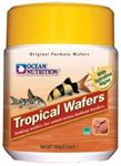 Ocean Nutrition - Tropical Wafers - 75 g