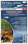 Petra-Aqua - Loricaria Food (Y353 - 6 x 100 g)
