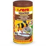 Sera - Vipachips - 250 ml