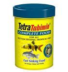 Tetra - Tabimin - 120 tab