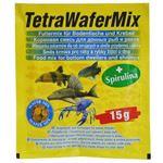Tetra - WaferMix - 15 g