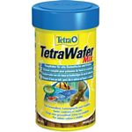Tetra - WaferMix - 250 ml