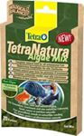 TetraNatura - Algae Mix - 80 g