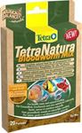 TetraNatura - Bloodworm Mix - 80 g