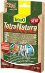 TetraNatura - Brine Shrimp Mix - 80 g