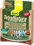 TetraNatura - Cyclops Block - 36 g