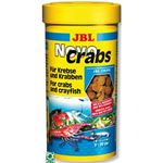 JBL - NovoCrabs - 60 ml/30 g