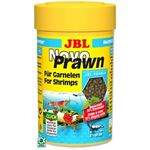 JBL - NovoPrawn - 250 ml/145 g