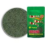 Tropical - Caridina Nanosticks - 10 g