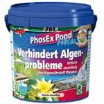 JBL - PhosEx Pond Filter - 500 g