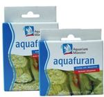 Aquarium Munster - Aquafuran - 4 x 500 mg