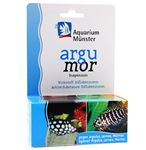 Aquarium Munster - Argumor - 20 ml