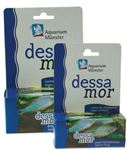 Aquarium Munster - Dessamor - 1000 ml