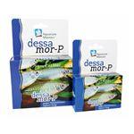 Aquarium Munster - Dessamor-P - 4 x 1,75 g