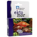 Aquarium Munster - Ektomor - 2 x 50 g