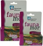 Aquarium Munster - Faunamor - 1000 ml