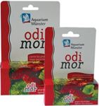 Aquarium Munster - Odimor - 1000 ml