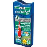 JBL - Ektol bac Pond Plus - 500 ml