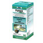 JBL - Fungol Plus 250 - 2 x 100 ml