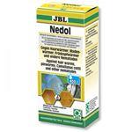 JBL - Nedol (Nemol) - 100 ml