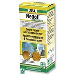 JBL - Nedol Plus 250 - 100 ml