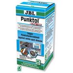 JBL - Punktol Plus 1500 - 50 ml