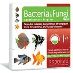 Prodibio - Bacteria & Fungi Fresh - 6 fiole