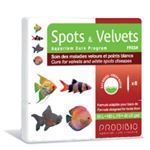 Prodibio - Spots & Velvets Fresh - 6 fiole