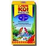 Sera - Koi Bakto Tabs - 250 ml/675 buc