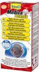 Tetra Medica - HexaEx - 20 ml