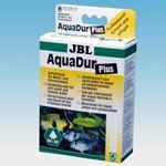 JBL - AquaDur Plus - 250 g