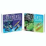 Prodibio - Bio Clean Freshwater - 12 fiole