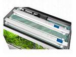 Eheim - Power-Kit incpiria 300 U-Profil