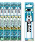 JBL - Solar Marin Day T8 - 30 W - 895 mm